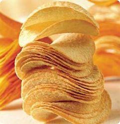 С днем рождения, такие вредные и вкуснющие чипсы!