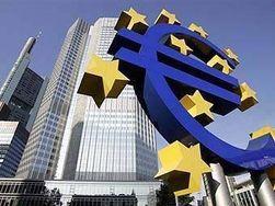 За 2012 год чистая прибыль ЕЦБ выросла на 37 процентов