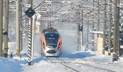 АМКУ не будет проверять цены на поезда Hyundai. Мнения ВКонтакте