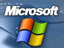 Microsoft опять обвинили в неуплате налогов