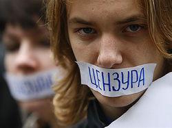 На Алтае прокуратура отменила цензуру в местной прессе