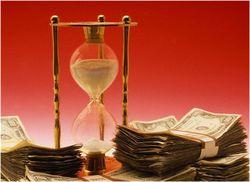 Финансовая разведка: как налоговики собрались делать РФ богатой