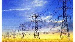 Объявлены компании, претендующие на приватизацию «Крымэнерго»