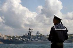 Россия может помочь Кипру в обмен на военно-морскую базу – СМИ