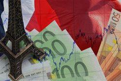 Подарок на 100 дней президента - экономика Франции избежала рецессии