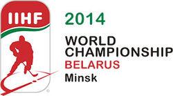 ЧМ-2014 по хоккею не перенесут из Беларуси