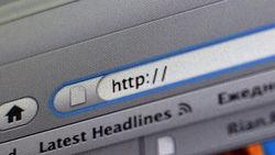 В Украине снова закрывают файлообменные сайты