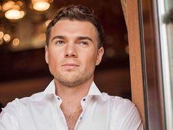 PR и шоу-бизнес: Холостяк-3 расскажет о жизни после проекта