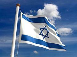 Досрочных выборов в Израиле не будет