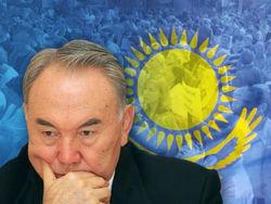 Stratfor: Что будет с Казахстаном после ухода Назарбаева