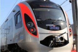 В «Укрзализныци» мотивировали дороговизну проезда в поездах «Хюндай»