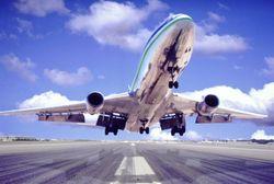 Внесены правки в Воздушный кодекс Узбекистана