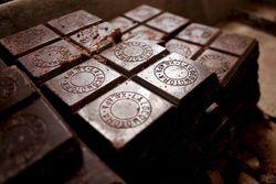Ученые назвали темный шоколад самой полезной едой для мужчин
