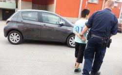В Швеции у беженцев из Узбекистана хотят отнять детей