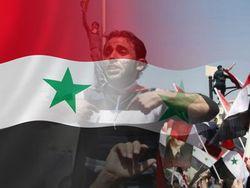 Экономическая ситуация с Сирии ухудшается
