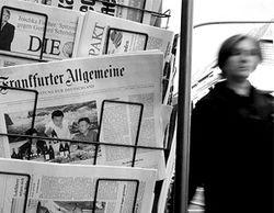 СМИ Германии: Итоги выборов в Украине - это триумф оппозиции