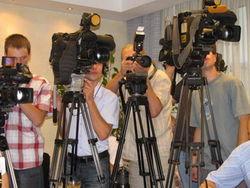 СМИ обяжут раскрывать зарубежные источники финансирования