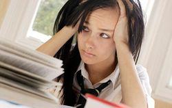 Жизнь пролетает мимо - людям грозит новый вид стресса