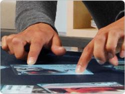 40-дюймовый планшетный ПК Microsoft Surface переименован