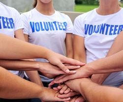 """Кремль назвал закон """"О волонтерстве"""" недоработанным"""