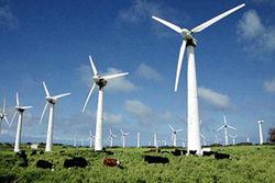 Почему в Таджикистане игнорируют ветроэнергетику?