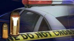 США: еще один подросток застрелил 5 человек. Доколе? Ужас Америки в Facebook