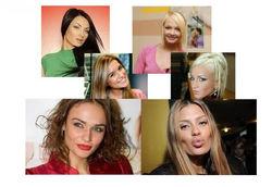 Рейтинг PR Яндекса экс-участников Дом-2: Соболевская обошла по популярности Бузову