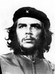 Рукописи революционера Че Гевары вошли в список наследия ЮНЕСКО