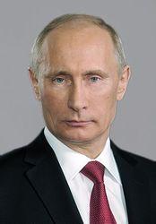 Половина москвичей проголосовала бы за Владимира Путина - выводы