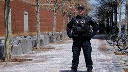 Одного из арестованных по делу Царнаевых могут выпустить под залог