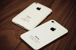 К 2014 году Apple выпустит на рынок бюджетный смартфон