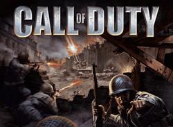 Call of Duty ставит неожиданные рекорды