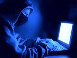 Google предупреждает пользователей Gmail о проплаченные государством кибер-атаки