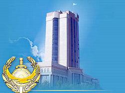 В Казахстане грядет переаттестация сотрудников МВД