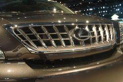 Как продать дорогущий Lexus за 100 гривен. ТОП афер с автомобилями