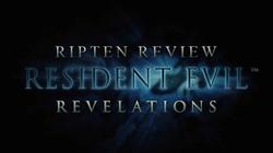 Resident Evil Revelations: особенности и критика пользователей Facebook и ВКонтакте