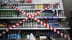 В России могут запретить алкоголь из Словакии, Чехии, Польши