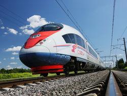 Почему к ЧМ-2018 в России не будет скоростных железных дорог