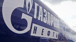 Газпром нефть нарастит свои инвестиции в будущем году на 21 процент