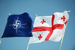 Как в Грузии комментируют решение Чикагского саммита НАТО?