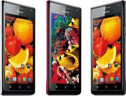 Китайские мобильники Huawei и ZTE - угроза для нацбезопасности США