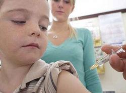 Как проходит Неделя здорового ребенка в Узбекистане?