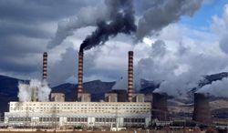 В Таджикистане бьют тревогу в отношении экологии – виноват Узбекистан