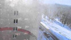 ТОП видео: британцы в ужасе от россиян - нельзя выливать кипяток с балкона