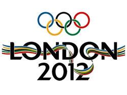 Бизнесмены и чиновники поедут поддержать казахстанских спортсменов в Лондоне