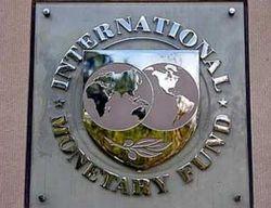 МВФ может ухудшить прогнозы по экономической ситуации в России