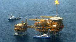 Украина стремится к энергонезависимости, увеличивая нефтедобычу