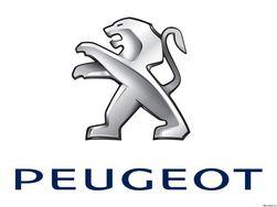 Peugeot расширит своё производство в КНР