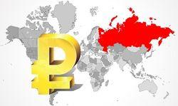 Что выиграет и проиграет Россия, если рубль станет международной валютой Forex
