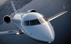 ТОП 5 частных самолетов: что выбирают миллиардеры России